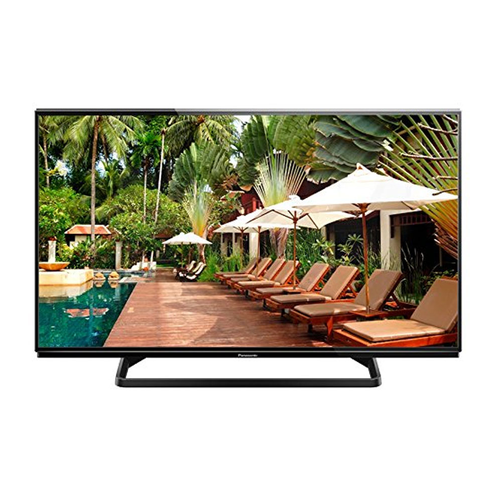 Panasonic Tv Meubel.Panasonic 40 1080p 60hz Ms Led Tv Tc40a400l Hsds Online
