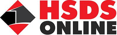 HSDS Online