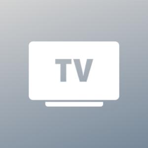 Televisies & Video