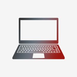 Laptops & Desktops