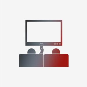 Televisie & Video